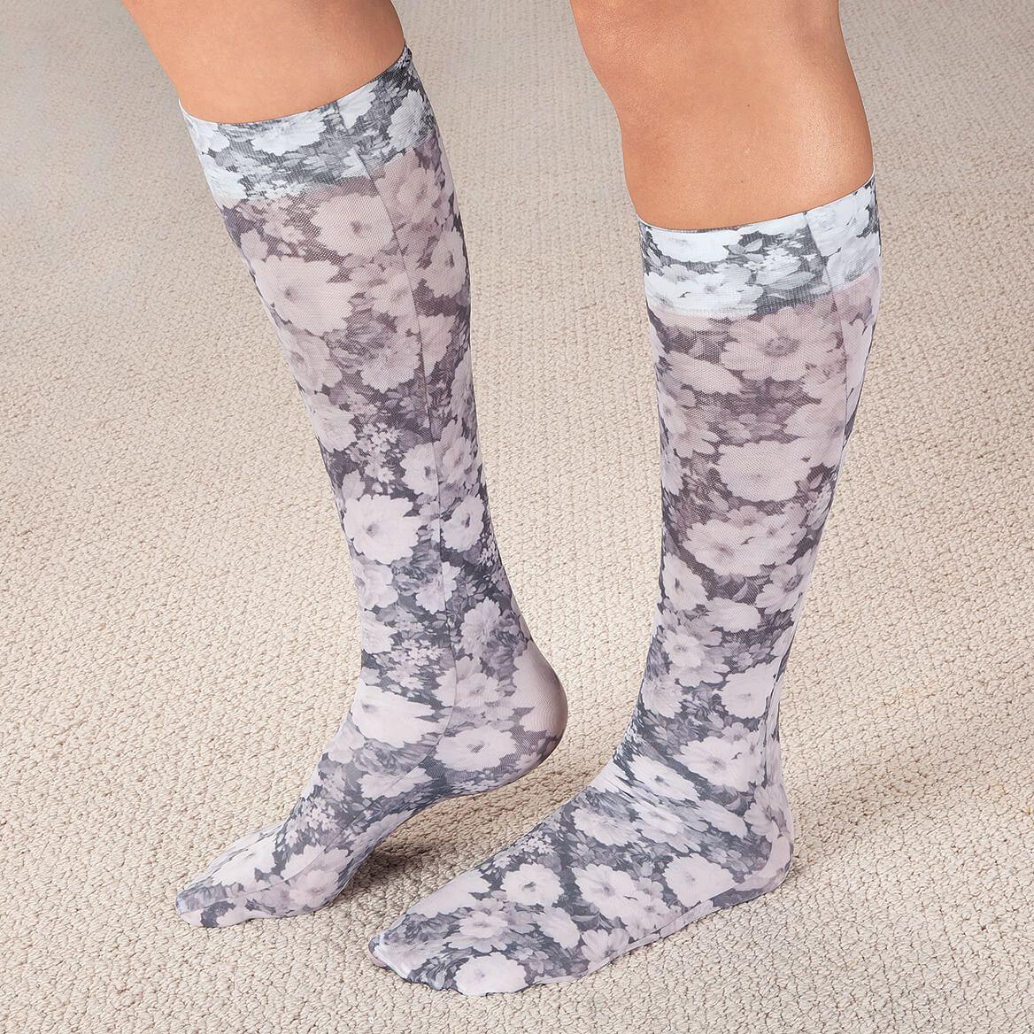 Celeste Stein Compression Socks 20-30mmHg-365483