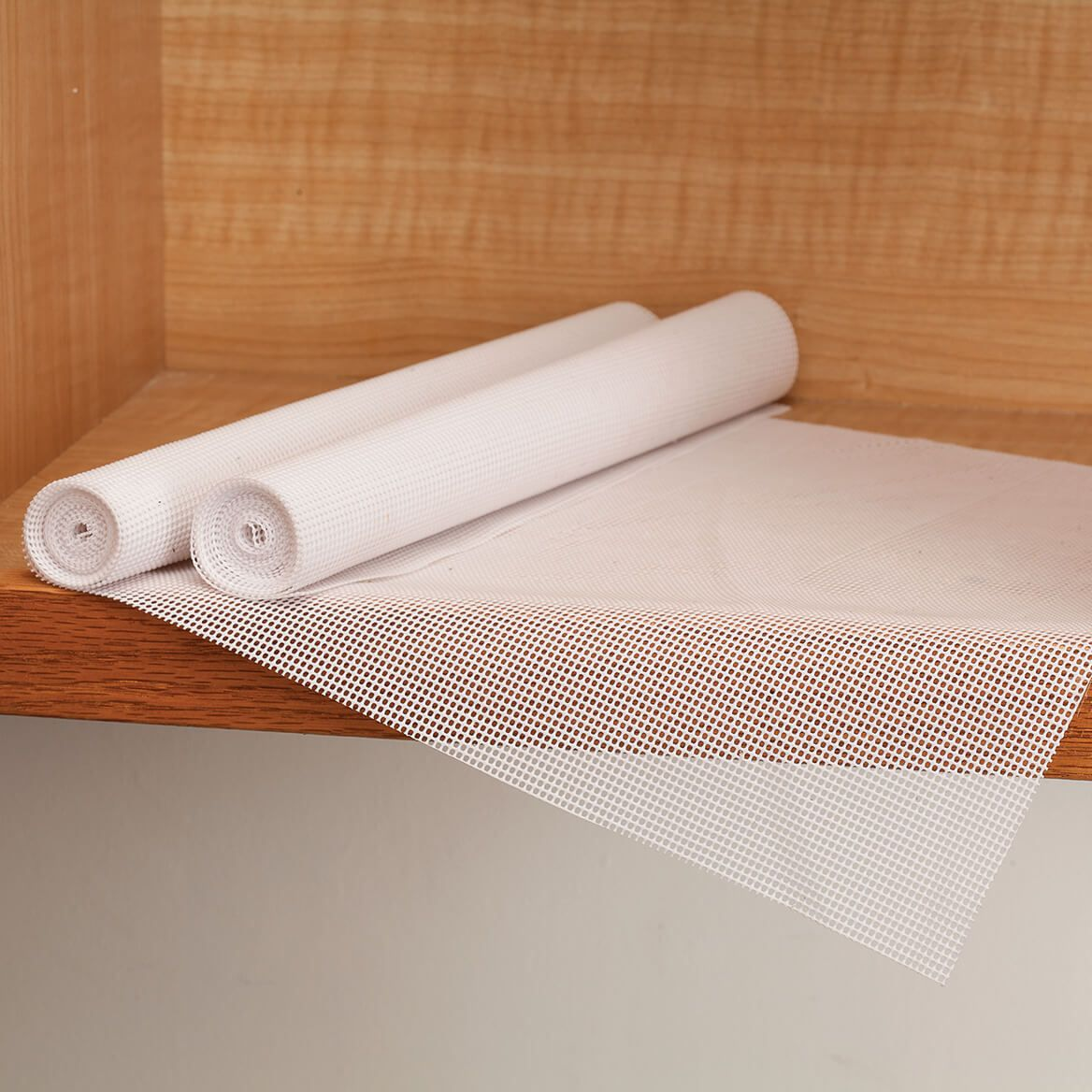 Silicone Shelf Liner by Home-Style Kitchen™, Set of 2-365893