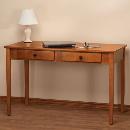 Shaker Desk by OakRidge™              XL-366054