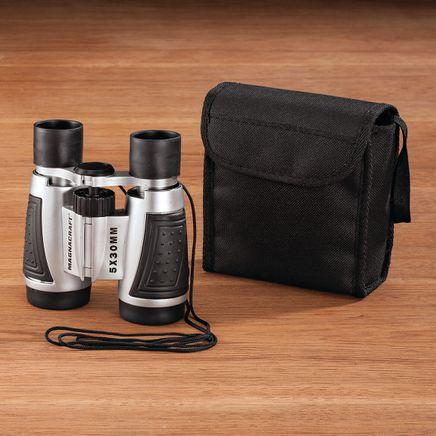 Magnacraft® 5x30 Binoculars-366607