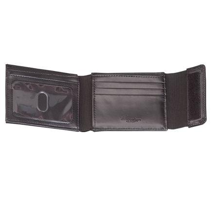 Buxton® RFID Stretch Wallet-366642