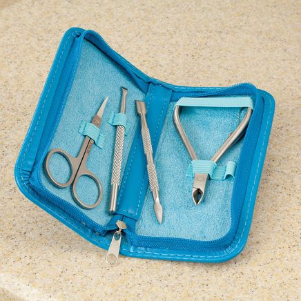 Ingrown Toenail Kit-367100