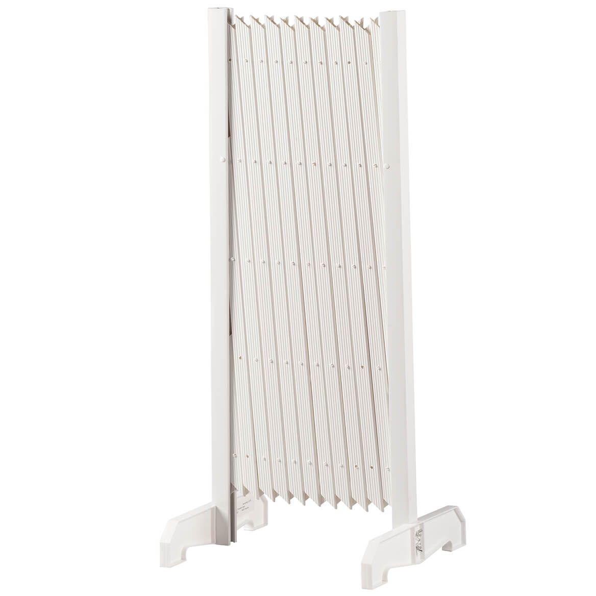Portable Gate                   XL-367157