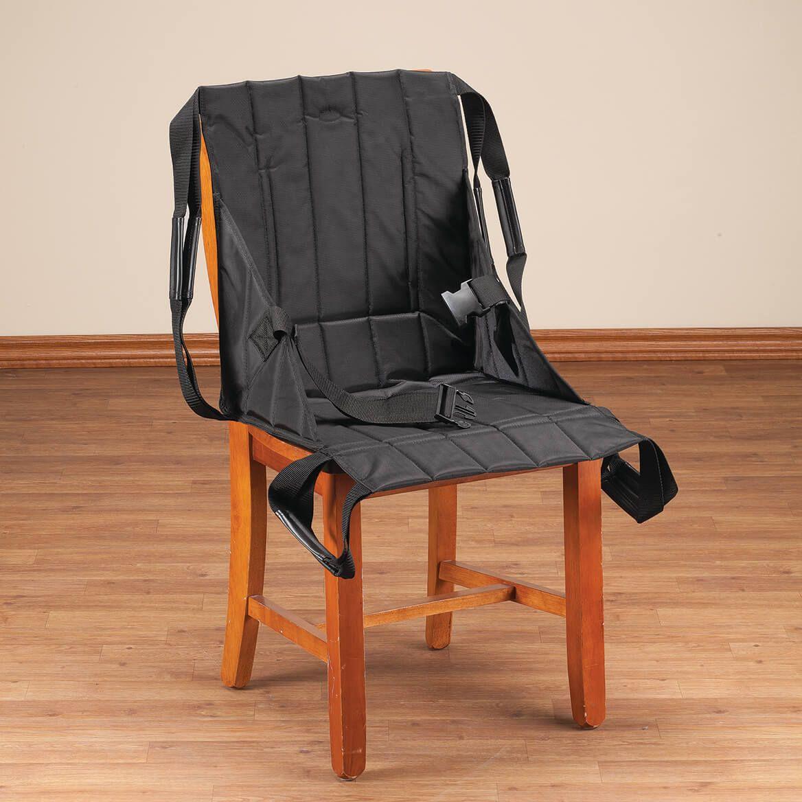 Wheelchair Transfer Mat-367409