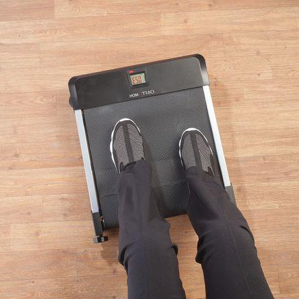 Hometrack Sitting Treadmill-367514