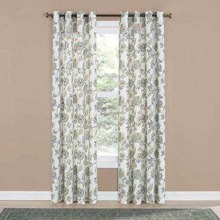 Colette Curtain Panel-367645