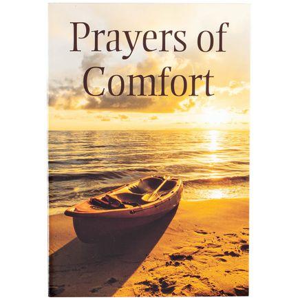 Prayer Books, Set of 10-367649