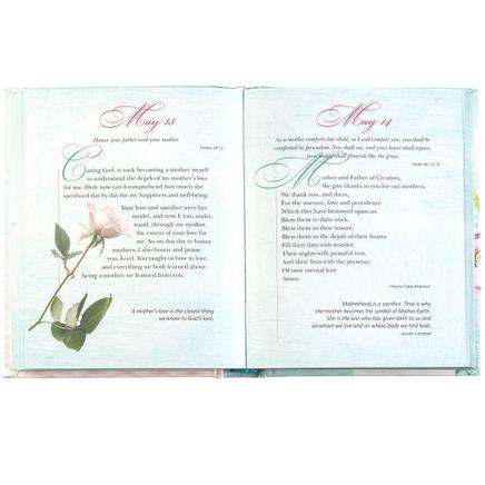 Daily Gratitude Book-367652