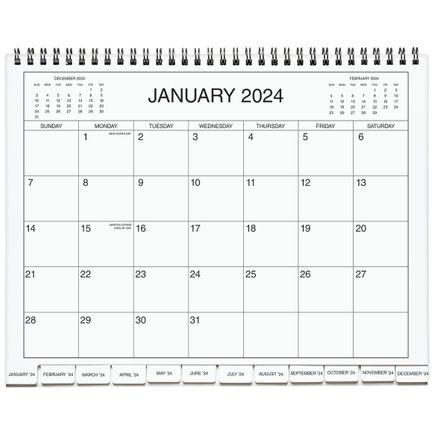 2-Yr Appointment Calendar-367926