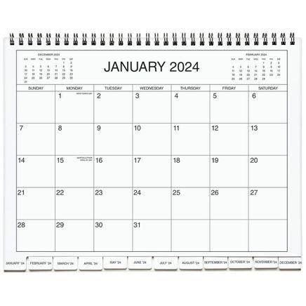 5-YR Appointment Calendar-367929