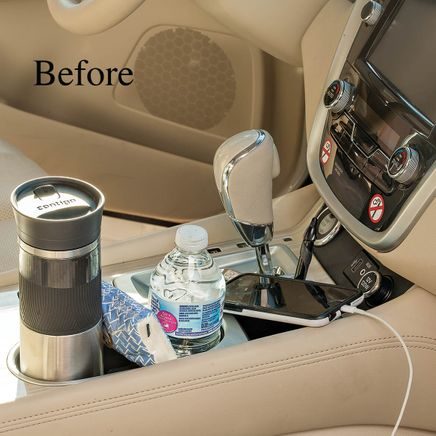Trio Cup Holder-368133