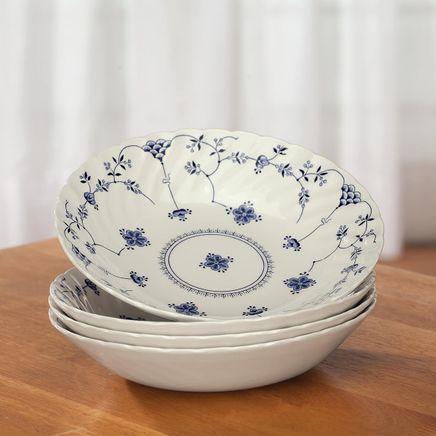 Finlandia All-Purpose Bowls, Set of 4-368563