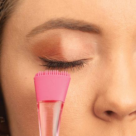 Eye and Lip Makeup Remover Tool-368645
