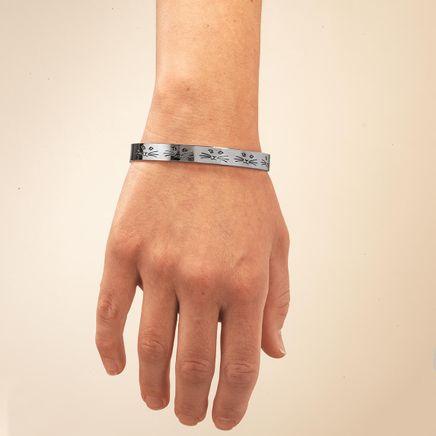 Cat Lady Cuff Bracelet-368665