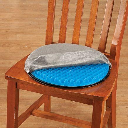 Comfort 360 Swivel Cushion-368861