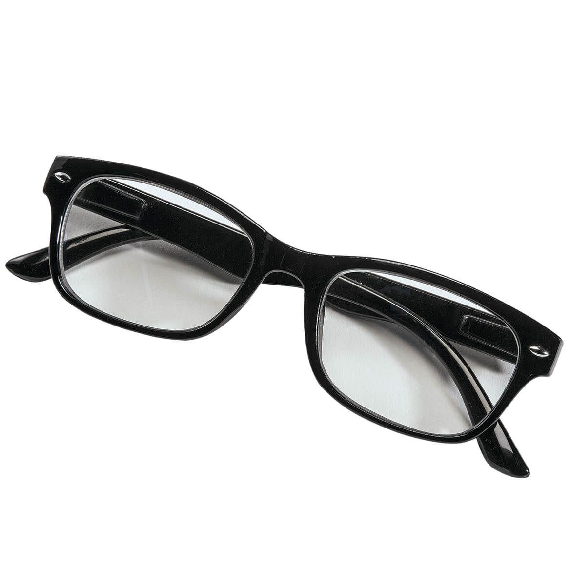 Anti Eye Strain Blue Light Blocker Readers-369316