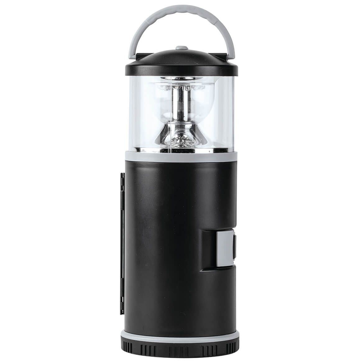 Auto Emergency Lantern with Tool Set by LivingSURE™-369632