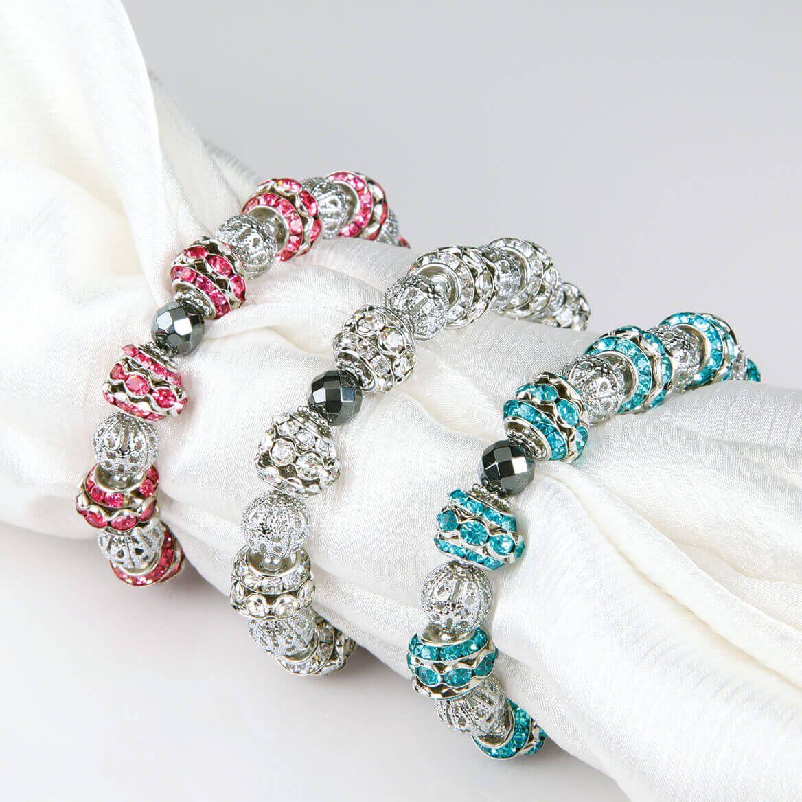 Therapeutic Comfort Bracelet-369931