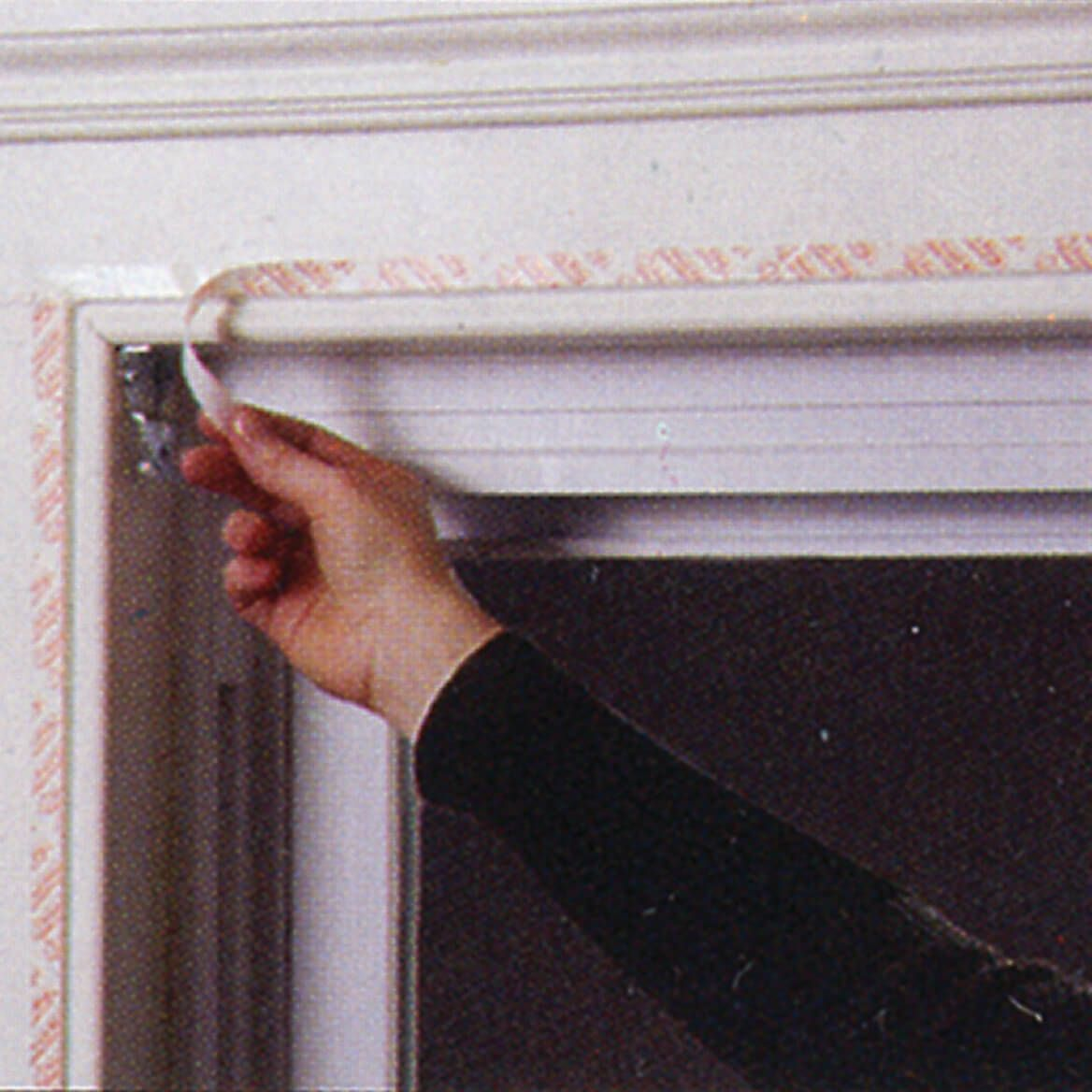 Window Insulation Shrink Kit 3 Pack Standard-370470