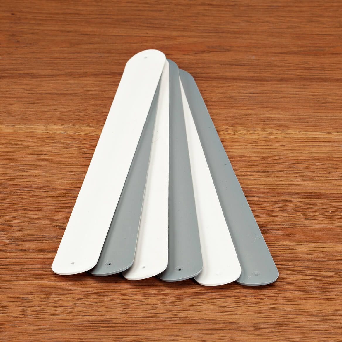 Silicone Flip Wraps Set of 6-370847