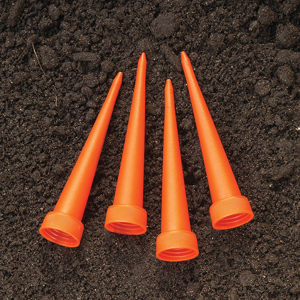 Irrigation Spikes Set of 8-371295