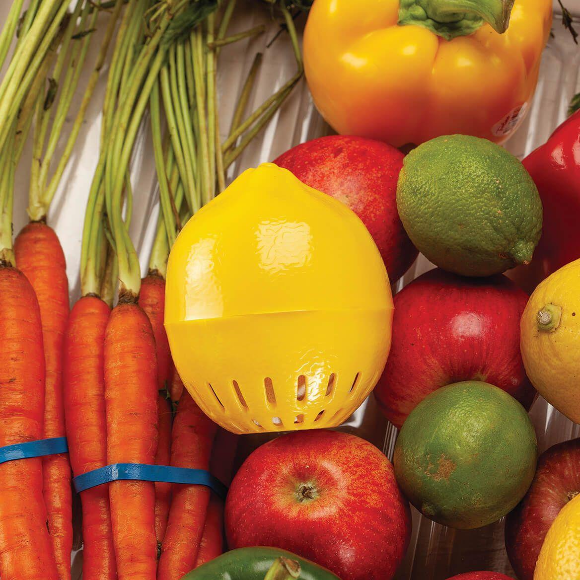 Fruit Fresh® Produce Life Extender-371387