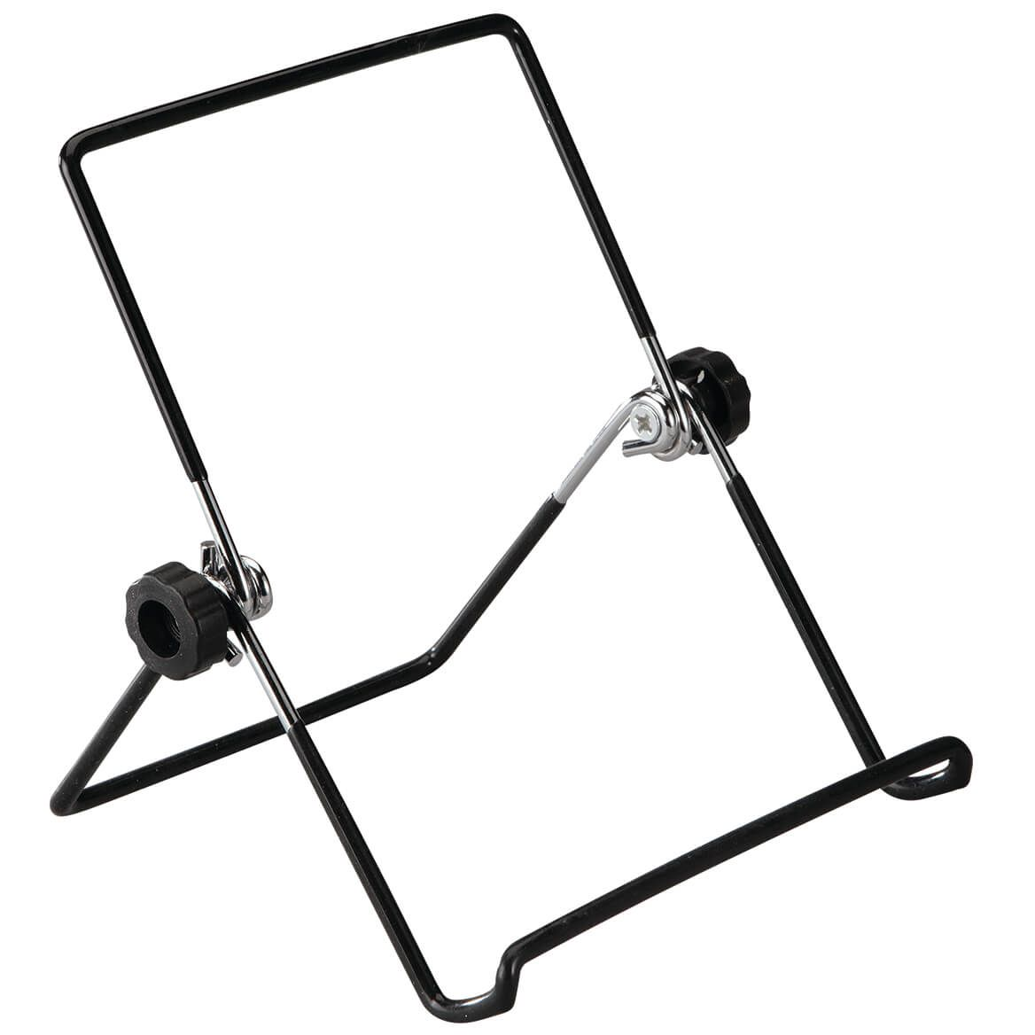 Multipurpose Adjustable Stand Set of 2-371443