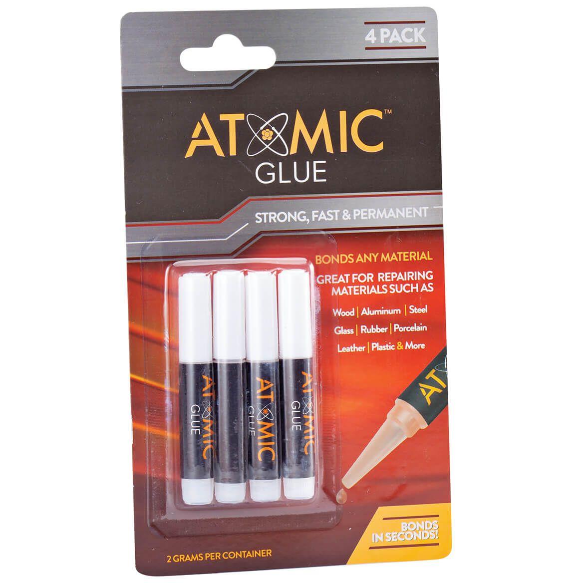 Atomic Glue, Set of 4-371560
