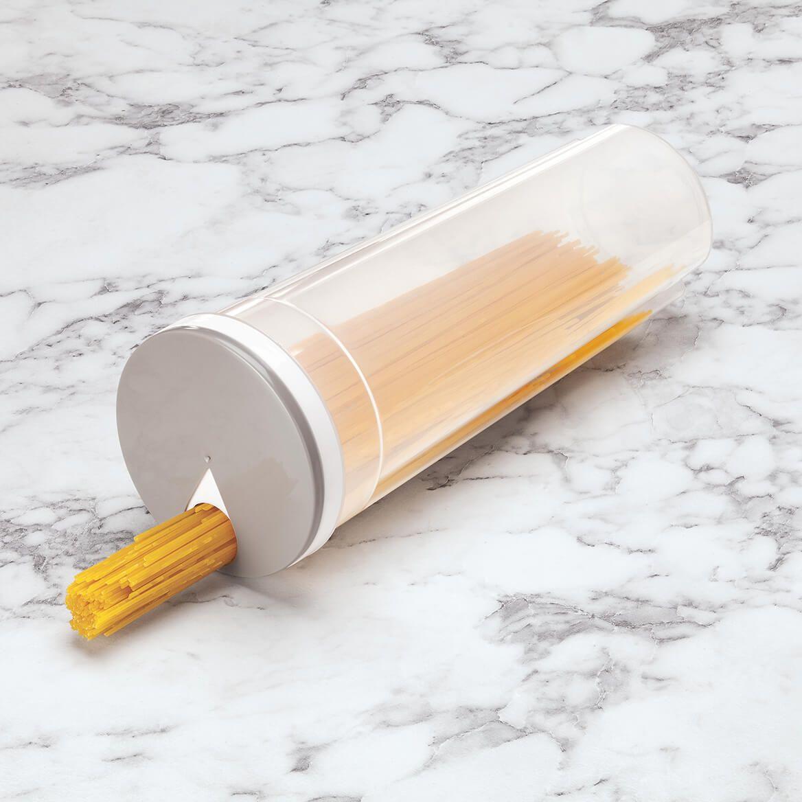 Pasta Keeper-371615