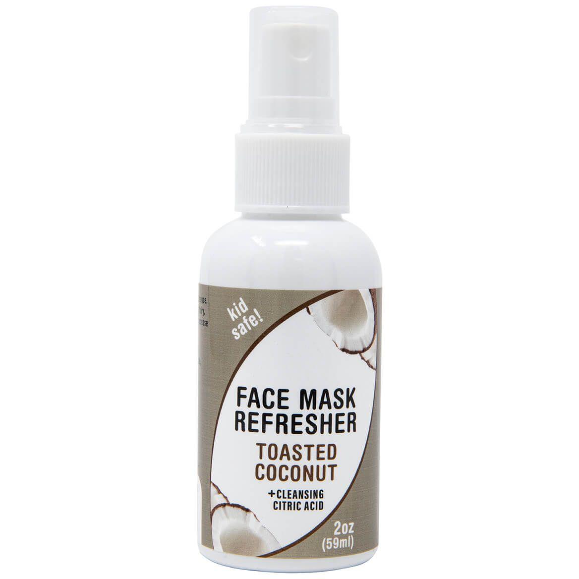 Face Mask Refresher Spray-371744