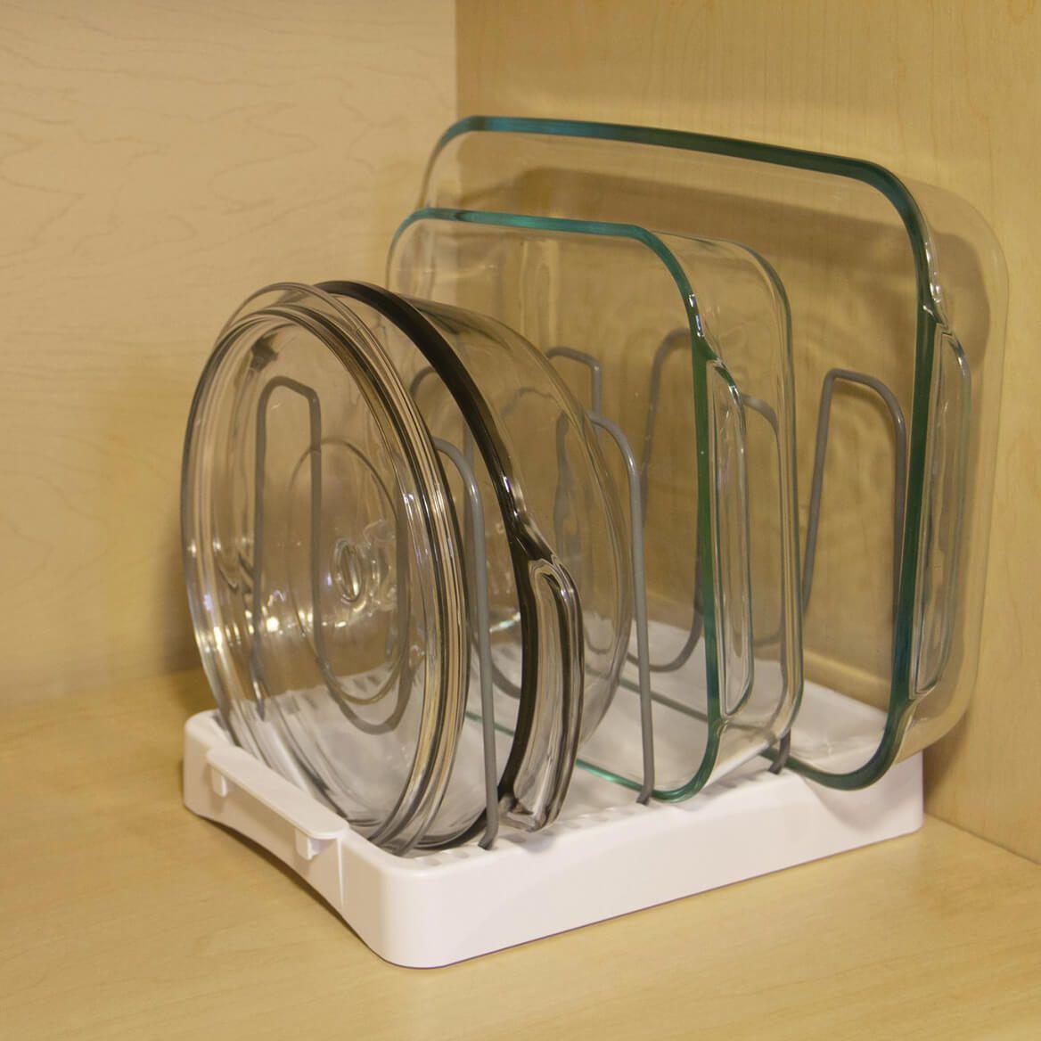 Cookware Organizer-371753