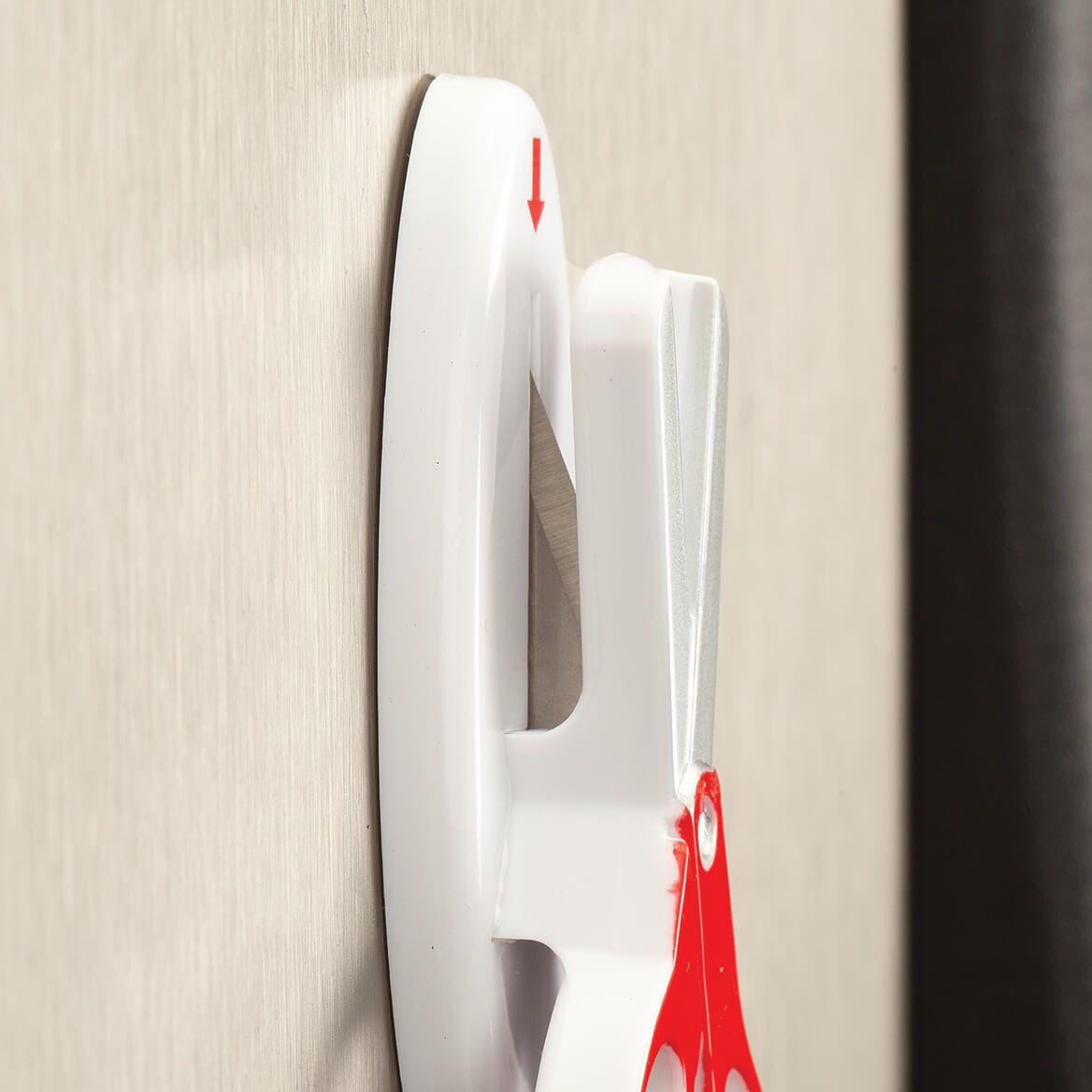 Quick Cut Stick-On Cutter-371841