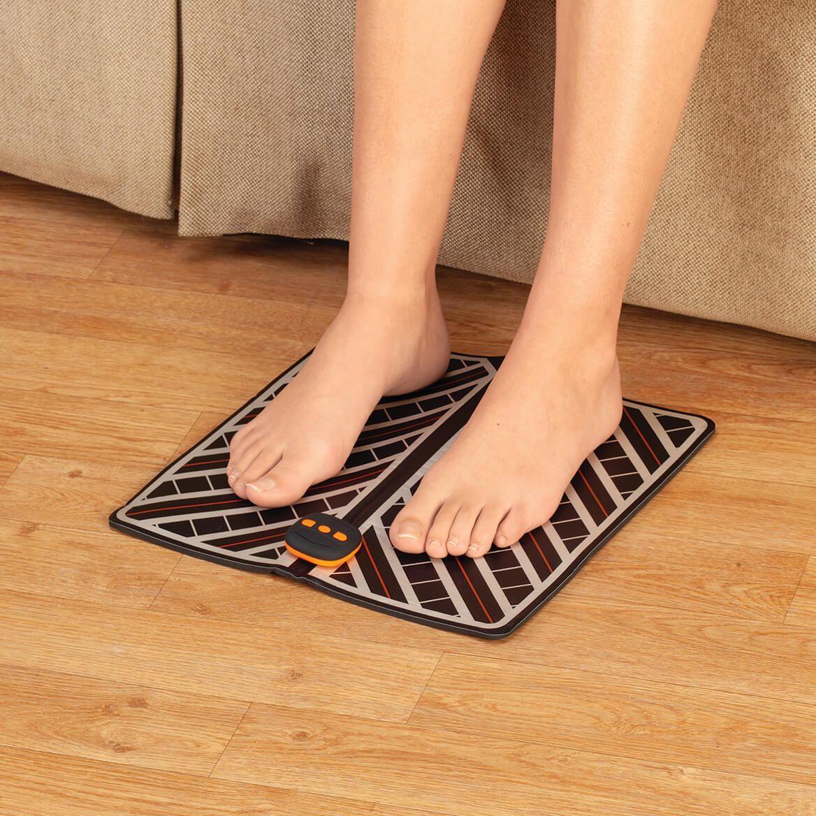 Circulation Pro™ EMS Foot Massager-371942