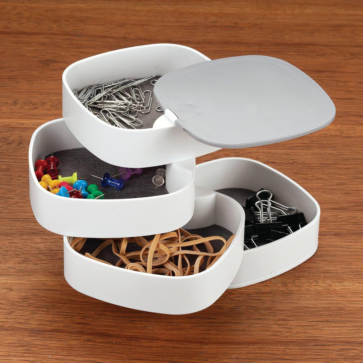 Rotating Organizer-371993