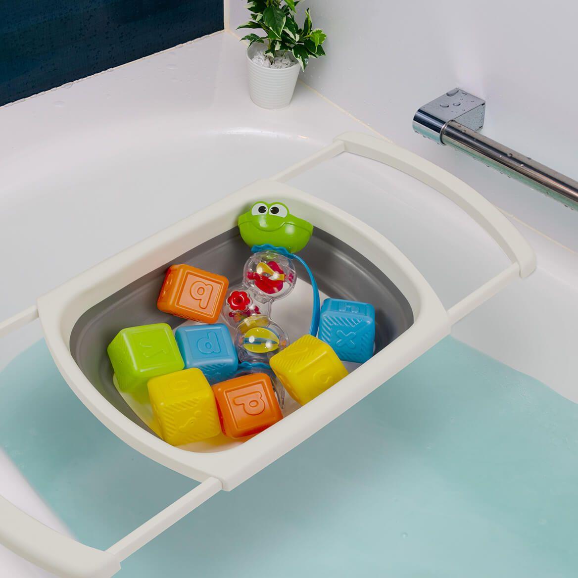 Collapsible Washing Basin-372020