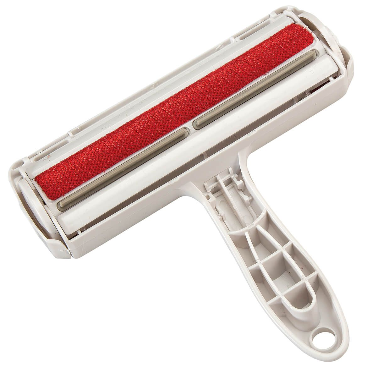 Roller Pet Hair Remover-372084