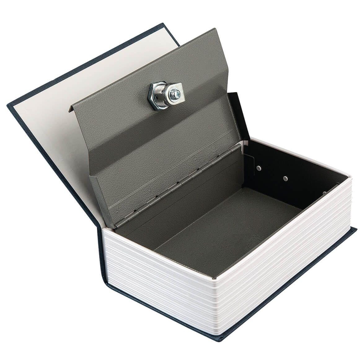 Hidden Dictionary Book Safe-372172