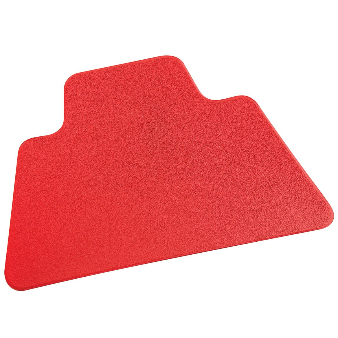 Cra-Z-Art Puzzle Glue with Spreader, 4.5 oz.-372203
