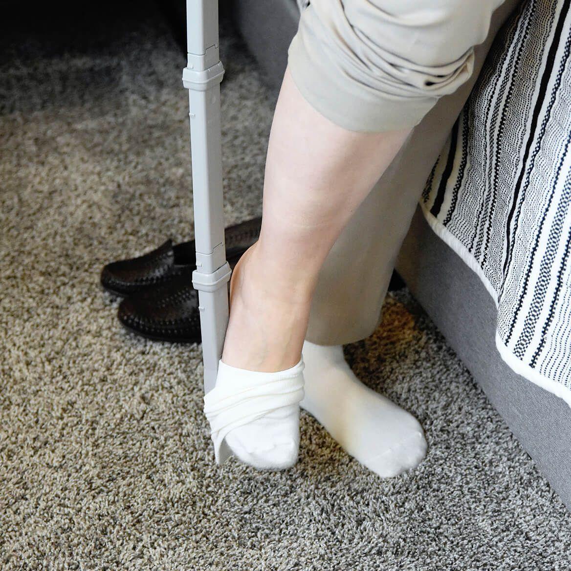 Sock Ox Sock Aid World's Fastest Sock Tool-372211
