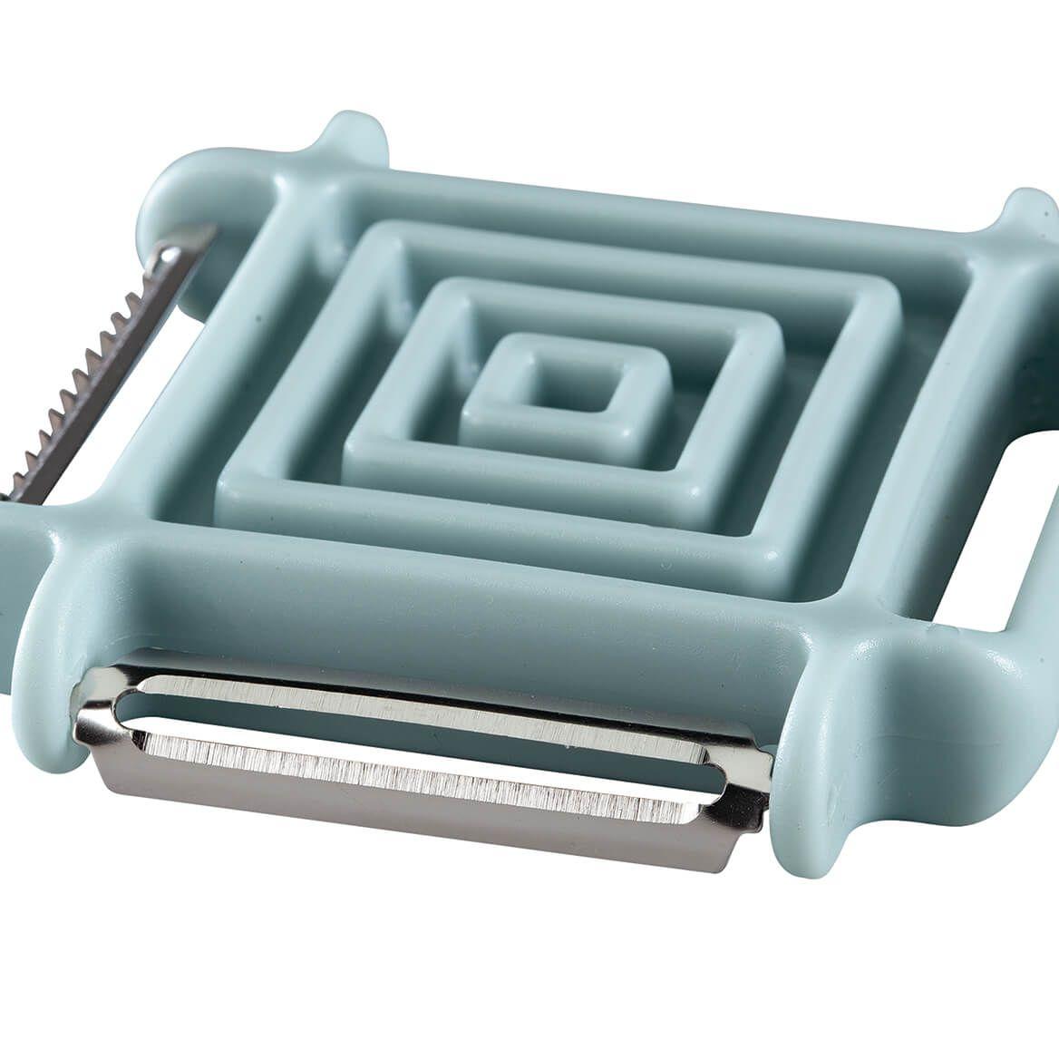 3-in-1 Multi-Function Peeler-372220