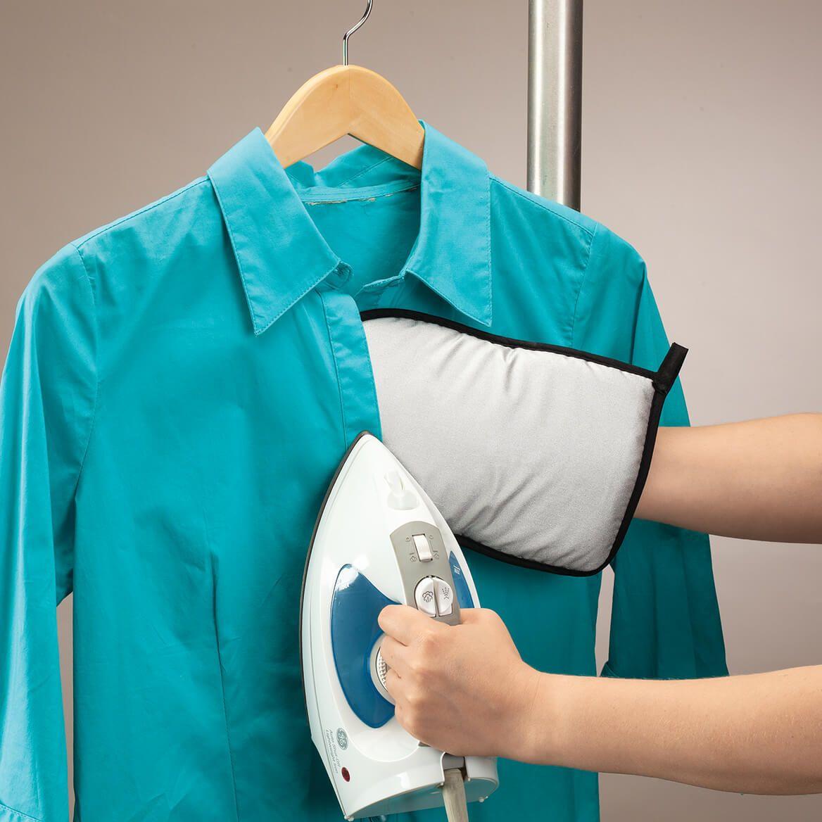 Steamer Ironing Glove-372254