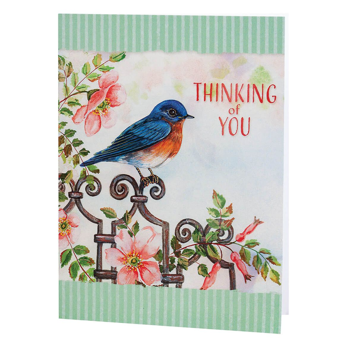 Thinking of You Variety Pack Cards, Set of 20-372257