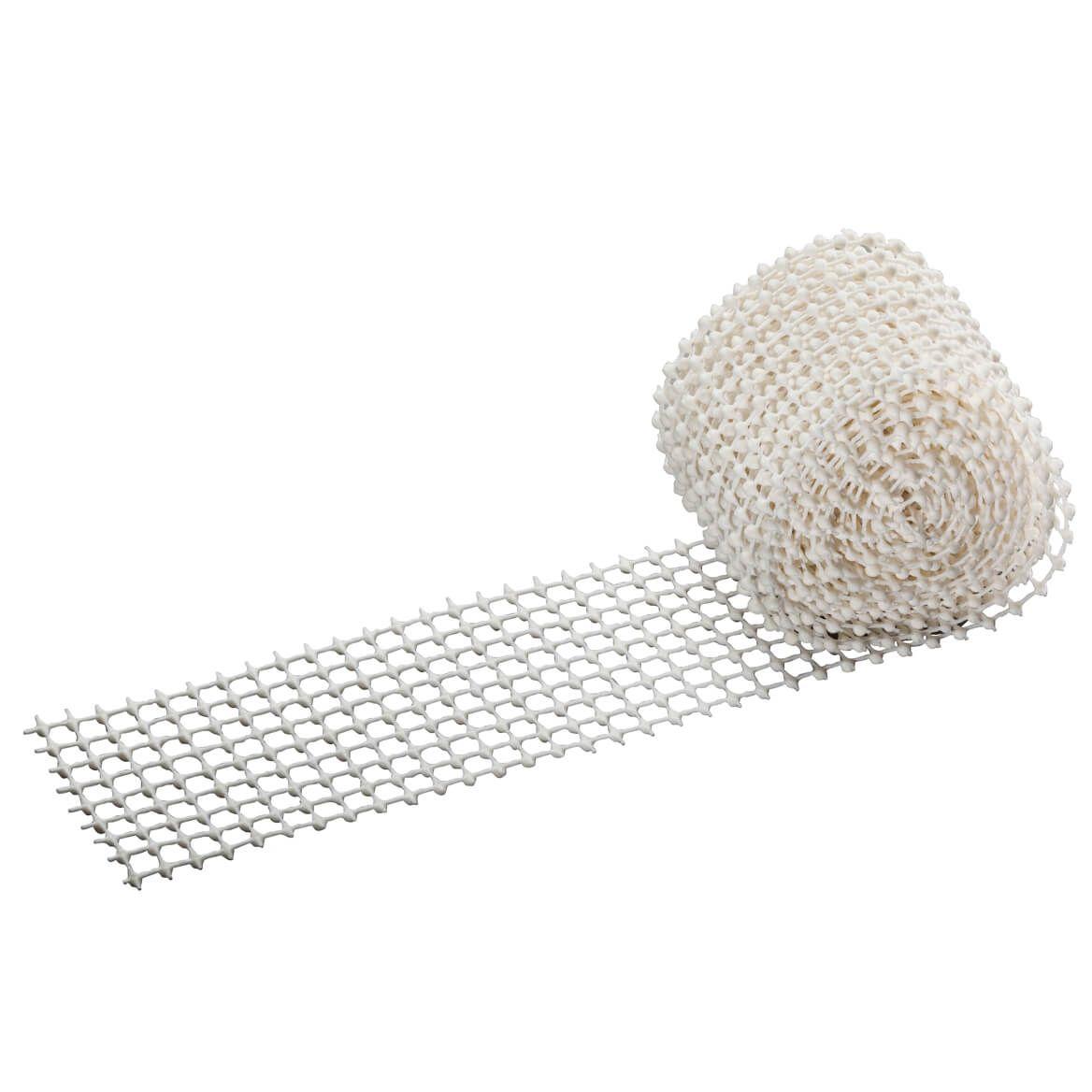Nonslip Rug Grips Set/2-302634