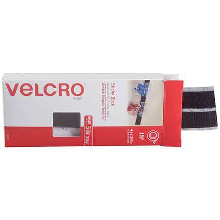 Velcro® Fasteners-302713