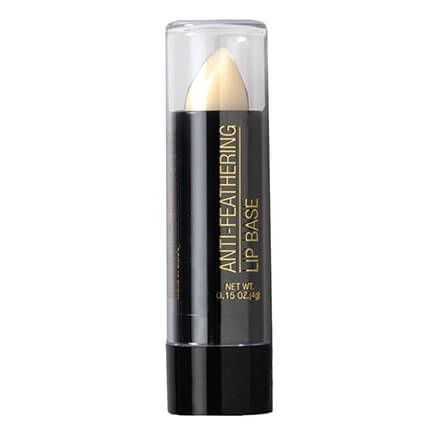 Anti Feathering Lipstick Base-302926