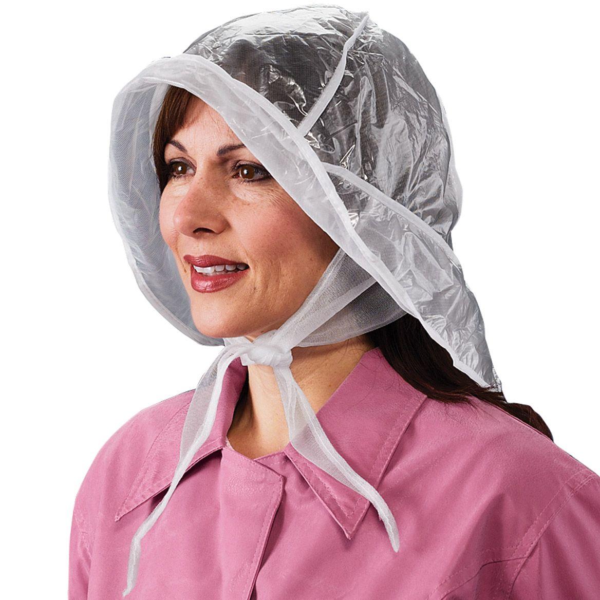 Rain Hat-303099