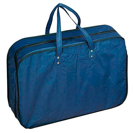 Shoe Storage Travel Bag-303169