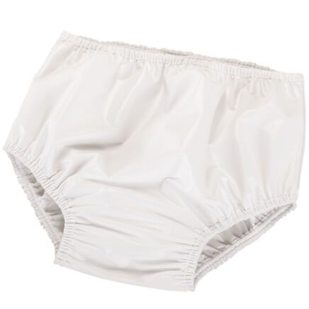 Sani-Pant™ Adult Plastic Pants - 1 Pair-304624