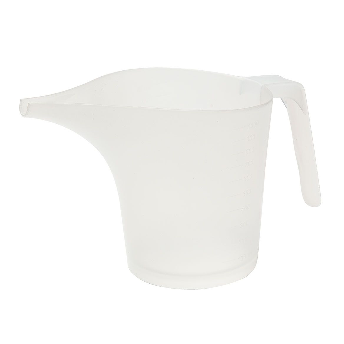 Pouring Pitcher Funnel-304655