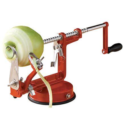 Apple Master Peeler/Corer/Slicer-304735